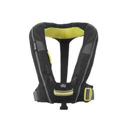 Spinlock Deckvest LITE PLUS Lifejacket - SAILING / BOATING/F