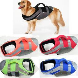 Dog Clothes Pet Dog <font><b>Life</b></font> <font><b>Jacket