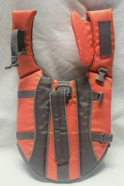 Frisco Dog Life Jacket X-Small 5-15 lbs