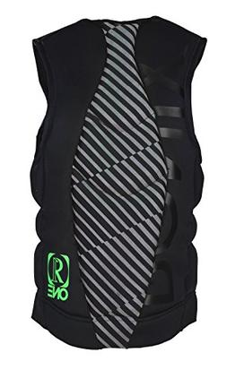 Ronix Drivers Ed Capella 2.0 CGA Teen Vest  -over 90 pounds-