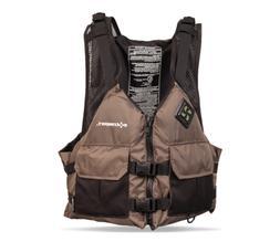 Extrasport Eagle Life Jacket  - MSRP $89.99 PFD