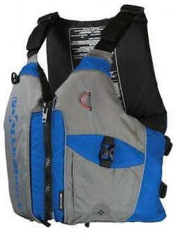 Extrasport Elevate Life Jacket  - MSRP $69.99 PFD