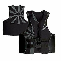 Radar Encore Life Vest Men's Life Jacket