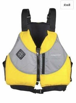 Extrasport Equinox Life Jacket  - MSRP $89.99 PFD