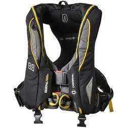 ergofit 290n extreme hammer inflation life jacket