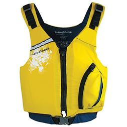 Stohlquist Escape Personal Flotation Device - Youth Yellow,