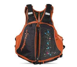 Extrasport Evolve Women's Life Jacket  - MSRP $99 PFD