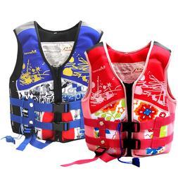 Fashion Children Swimming Water Sports <font><b>Large</b></f