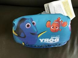 Stearns Finding Dory Original Puddle Jumper Deluxe Child Lif