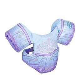 Full Throttle Kids Little Dippers Life Vest