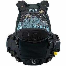 Astral Greenjacket LE11 Rescue Lifejacket