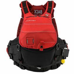 Astral GreenJacket Rescue Lifejacket