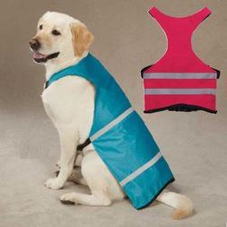 Guardian Gear Brite Reflective Safety Vest