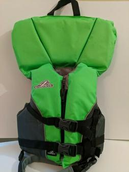 Stearns Heads-Up  Child Vest