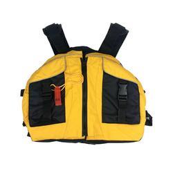 HobbyLane Unisex Adults Beetle Shape Vest <font><b>Life</b><
