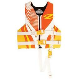 Stearns Child Boys' Hydroprene Vest