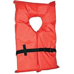 Type II Ak-1 Life Jacket