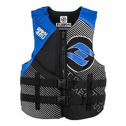 Hyperlite Men's Indy CGA Life Jacket
