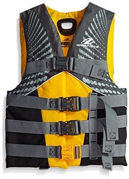 Coleman Women's Infinity Series Boating Vest