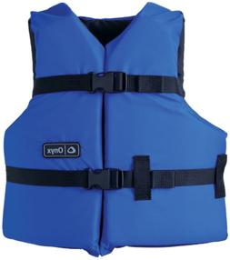 Absolute Outdoor Kent Sport Onyx General Purpose Vest