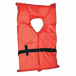 Absolute Outdoor ONYX Youth Type 2 USCG Approved Life Jacket