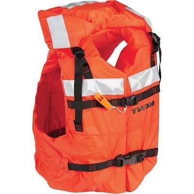100400 200 004 16 life jackets