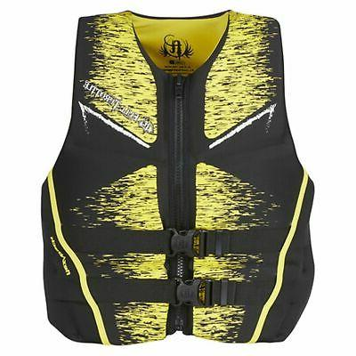 142500 300 040 19 mens life jacket