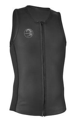 2mm Men's O'Neill O'RIGINAL F/Z Vest