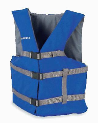 3000001714 boat vest