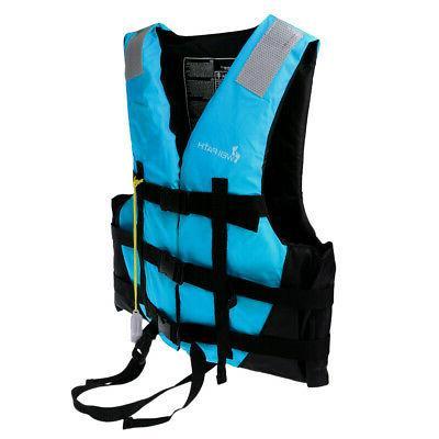 Vest Canoe Ski XL+L+M