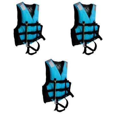 3pcs/Set Vest