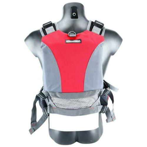 Life Jacket/Buoyancy Aid Sailing Kayak Fishing Life Jacket V