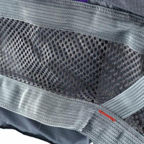 Adjustable Vest Buoyancy Aid ESA