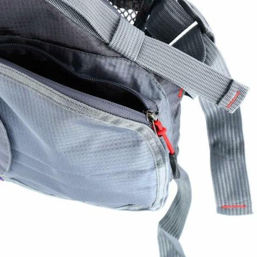 Adjustable Life Vest for Boat Aid Kayak ESA
