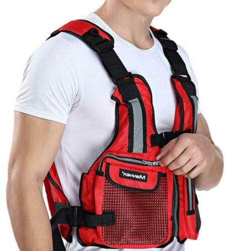 Adults For kayak
