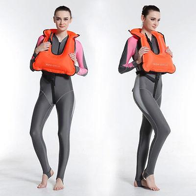 Autovox Swimming Safety Jacket