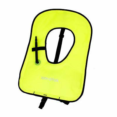 Autovox Safety Jacket Buoyancy For & Kids