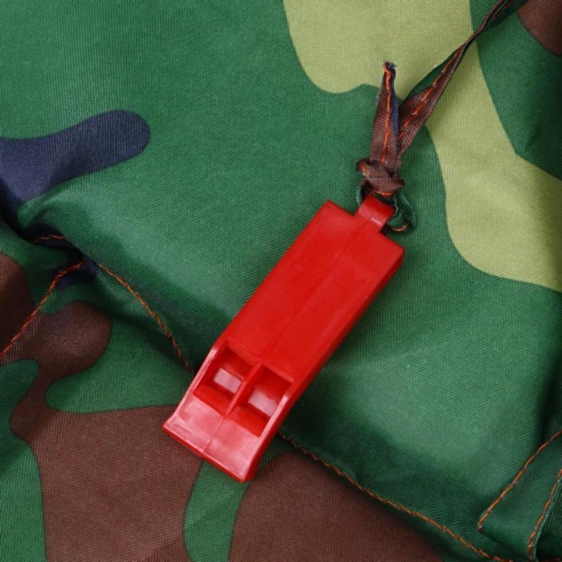 Camouflage <font><b>Life</b></font> Vest <font><b>Sports</b></font> <font><b>Life</b></font> for Fishing Boating Drifting