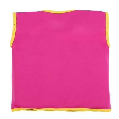 Children' Buoyancy Years Vest