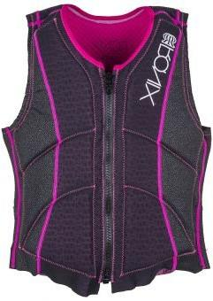 Ronix Coral Womens Competition Jacket - MEDIUM