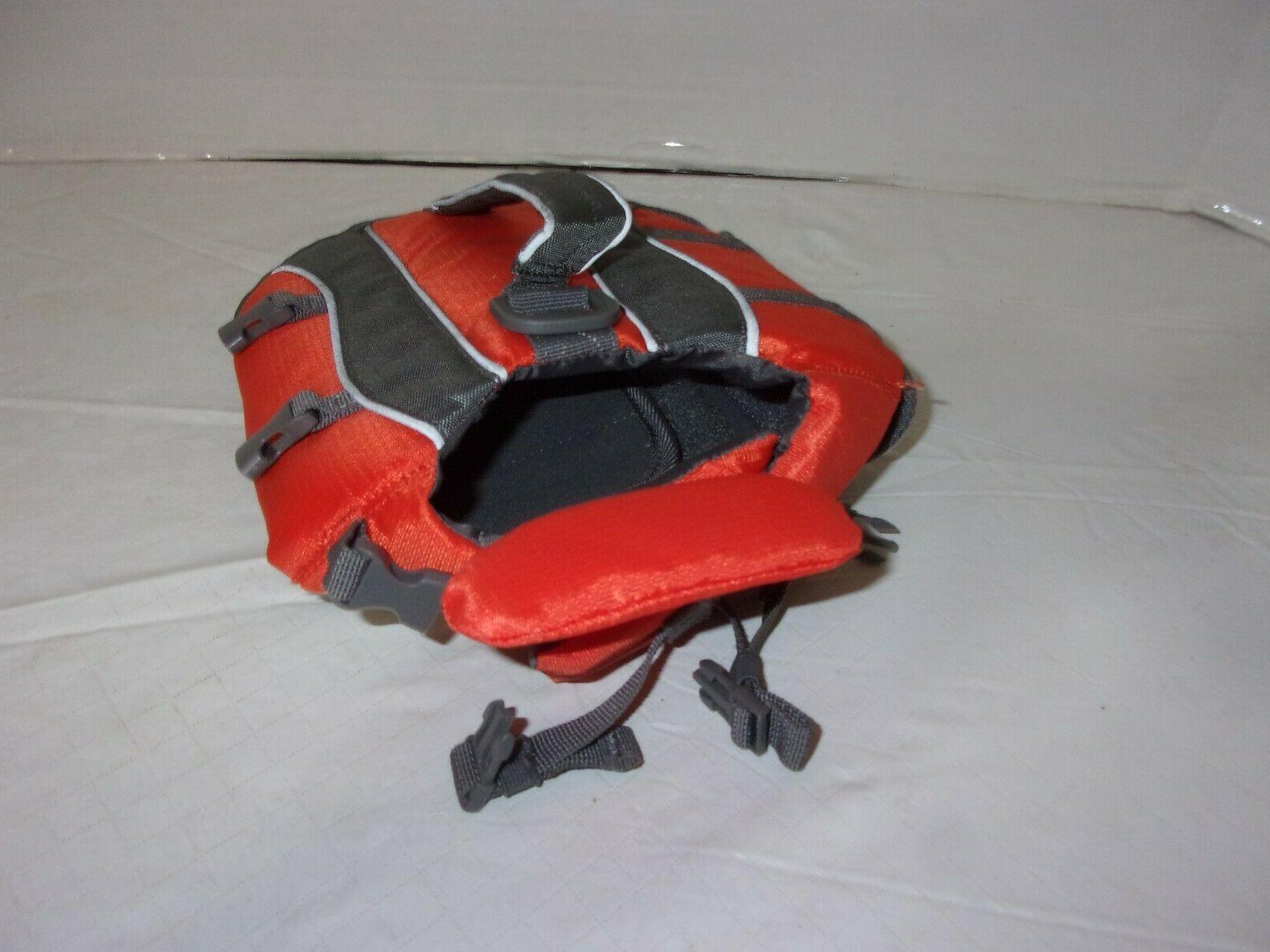 Frisco Jacket X-Small