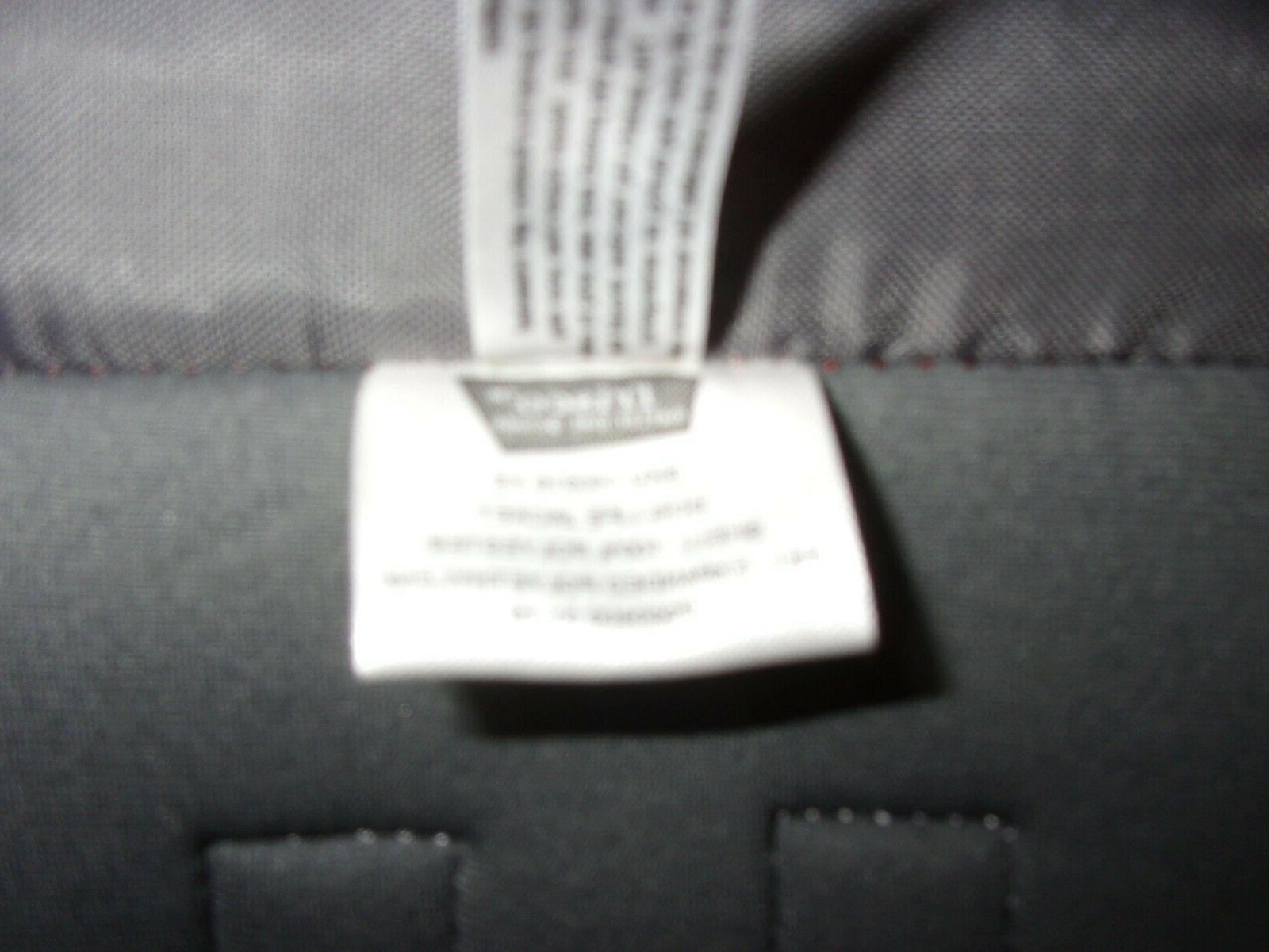 """Frisco Life Jacket X-Small 9-12"""" Length"""