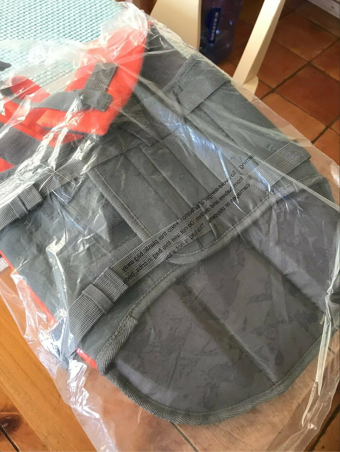 dog life jacket medium 30 55 lbs
