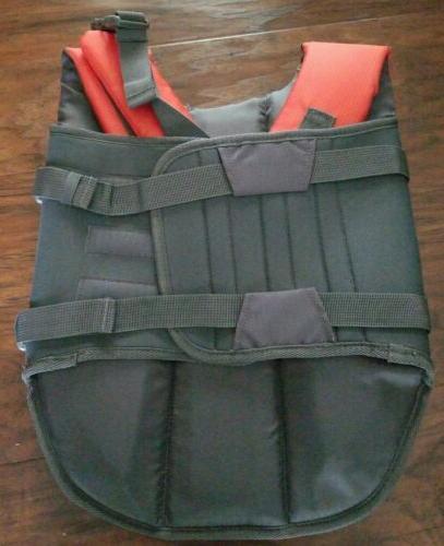 Frisco Life Jacket -