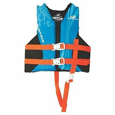 Stearns Child Vest