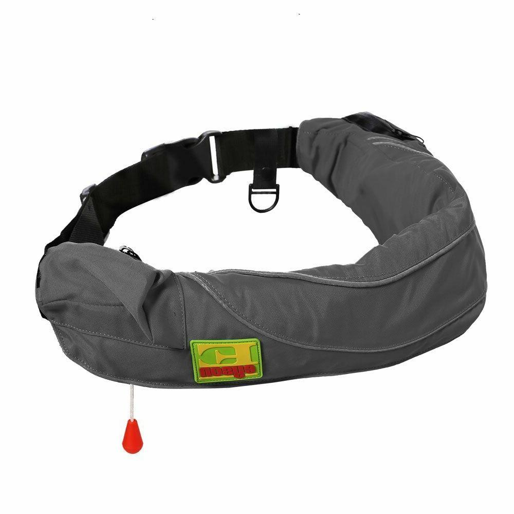 inflatable life jacket life vest life ring