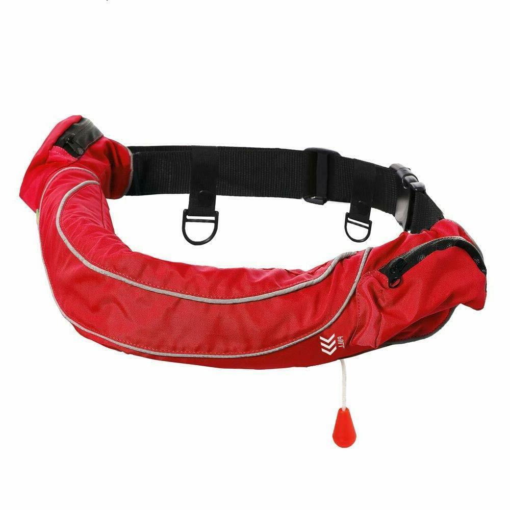 Eyson Ring Pack Waist Bag