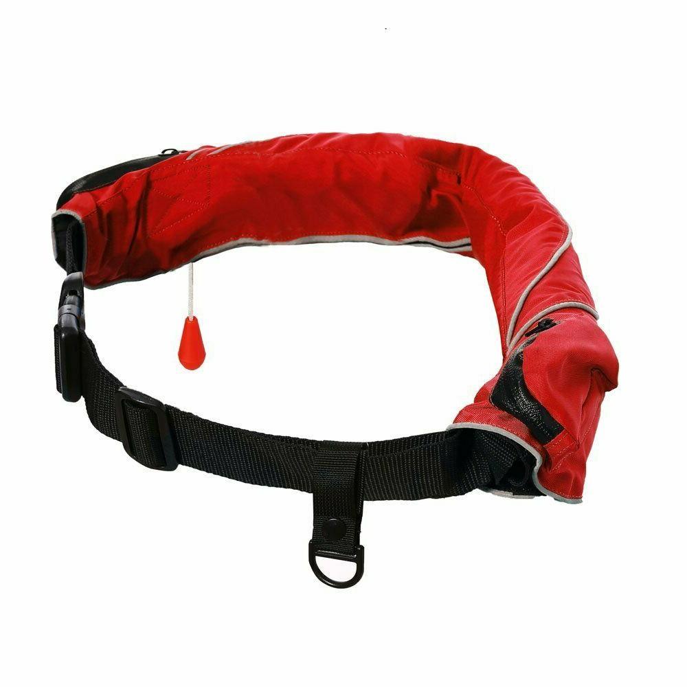 Eyson Life Ring Belt Pack Waist Bag
