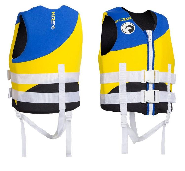 Kids <font><b>Youth</b></font> <font><b>Jacket</b></font> for Surfing Snorkeling Sun Protection Boys