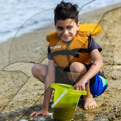 Kids Life Swim